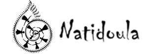 natidoula