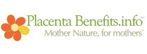 placenta-benefits