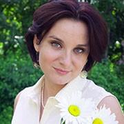 Специалисты: Юлия Аминова, Москва