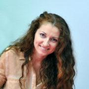 Darja-Kotikova-Placentarium