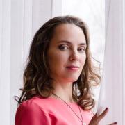 Eremeeva-Anna-Placentarium