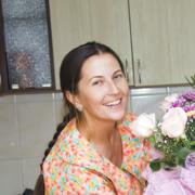 Специалисты: Анна Могилевская, Воронеж