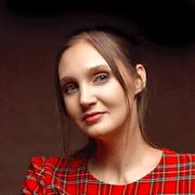Специалисты: Елена Шмакова, Новосибирск, Кемерово, Томск
