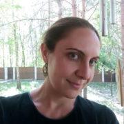Специалисты: Ирина Киреева, Украина