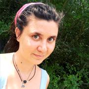 Специалисты: Мария Криничная, Крым