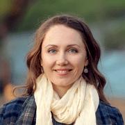 Специалисты: Светлана Николаева, Южно-Сахалинск