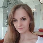 Специалисты: Утякова Елена, Астрахань
