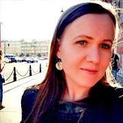 Специалисты: Карина Шевелева, Санкт-Петербург и ЛО