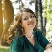 Специалисты: Наталья Булычева, Тюмень
