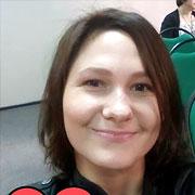 Специалисты: Оксана Бергхоф. Алматы
