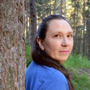 Специалист: Сетлана Беляева, Самара