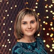 Ludmila-Kibukevich-Placentarium