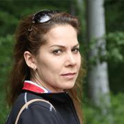 Natalia-Nemtcev-Placentarium
