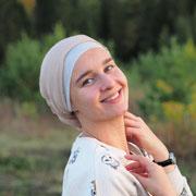 Специалисты: Дарья Березка, Ижевск