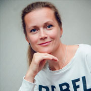 Irina-Komarova-Placentarium