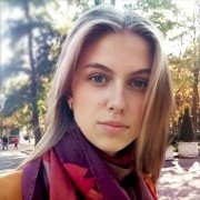 Aleksandra-Petrova-Placentarium