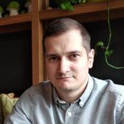 Ruslan-Trofimov-Placentarium