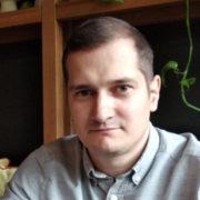 Ruslan-Trofimovf-Placentarium